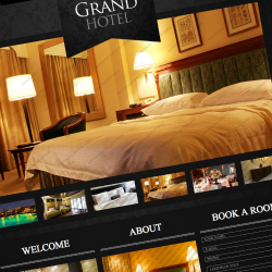 visuel integration grand_hotel
